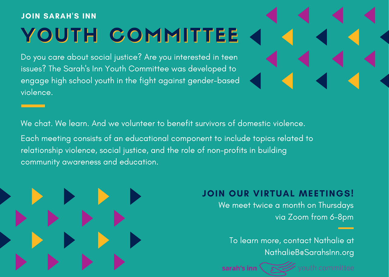 Youth-committee-img